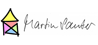 Martin Sauter